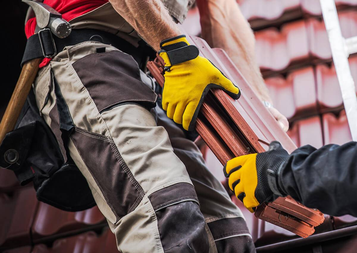 Roof Remodeling Tips