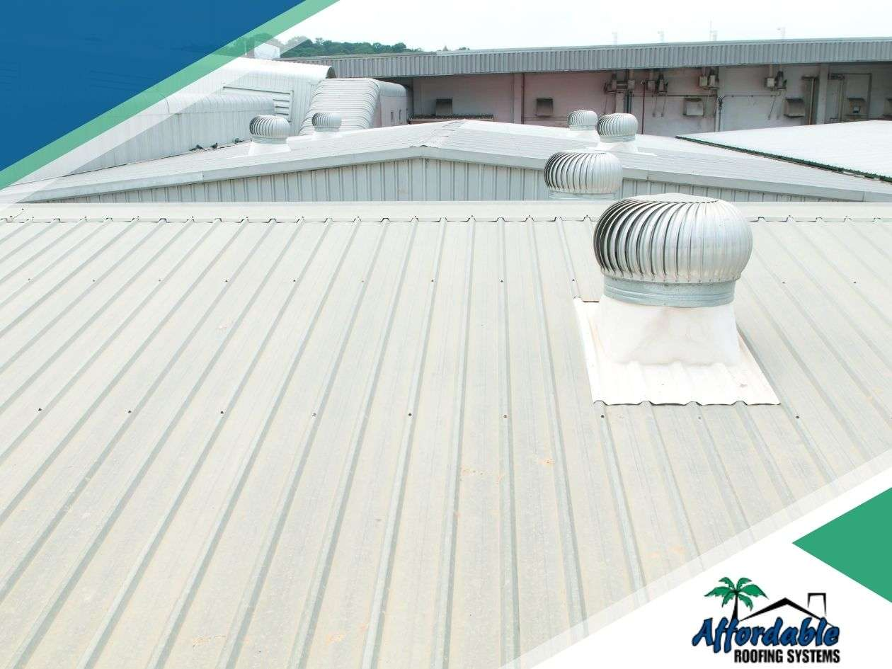 Commercial Roofing Basics-compressed