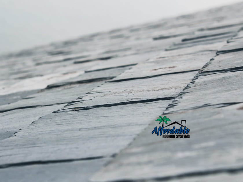 Slate Roofing: Your Complete Guide