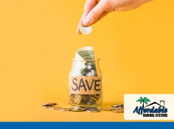 Tips to Save Money on Roof Restoration