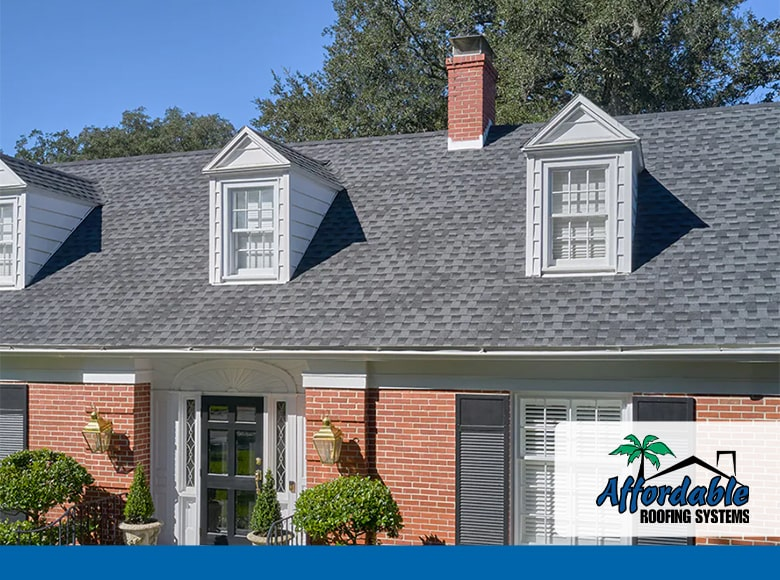 DIY Roof Work vs. Professional Roofing Services