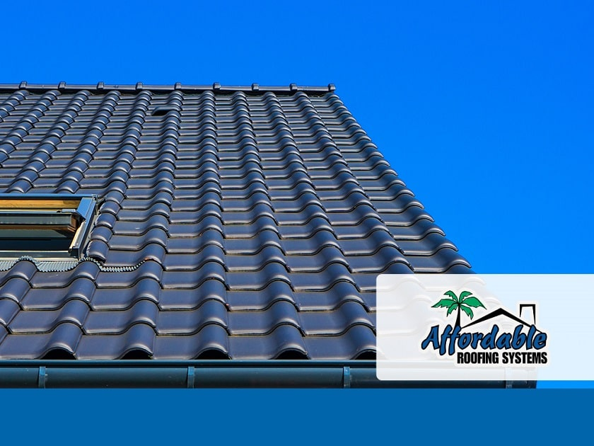 Common Roof Problems in the Tampa Bay Area